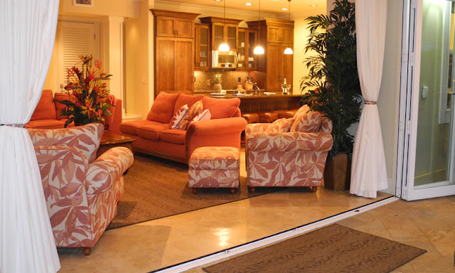 honeymoon and destination weddings in Kauai | Kauai resorts | villas at poipu kai