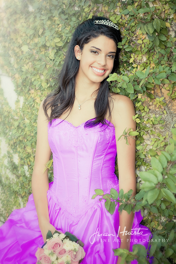 paquetes-foto-video-quinceaneras-gallery-photography-packages-prices