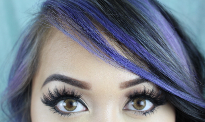 8f3433c5ee9 Lashes 101: collection, stacking, application, & care ...
