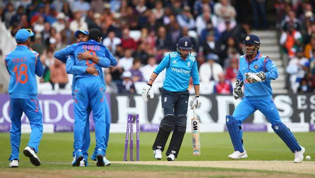 ENGLAND vs INDIA ODI Winner 12th July Match Dream11 Predictions & Betting Tips