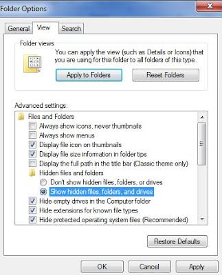 Cara mengembalikan file yang terhapus di flashdisk secara permanen buktikan sendiri keberh Cara mengembalikan file yang terhapus di flashdisk secara permanen buktikan sendiri keberhasilannya