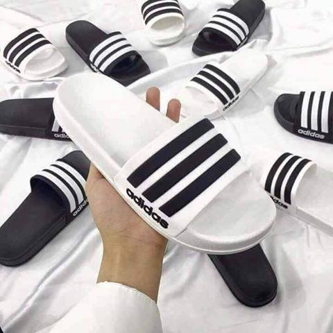 Gia Lai: Giảm giá 50% toàn bộ 50.000 đôi giày dép, 'quá xá rẻ' chỉ từ 49k/1 đôi