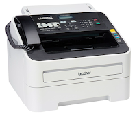 Download Brother FAX-2840 Driver