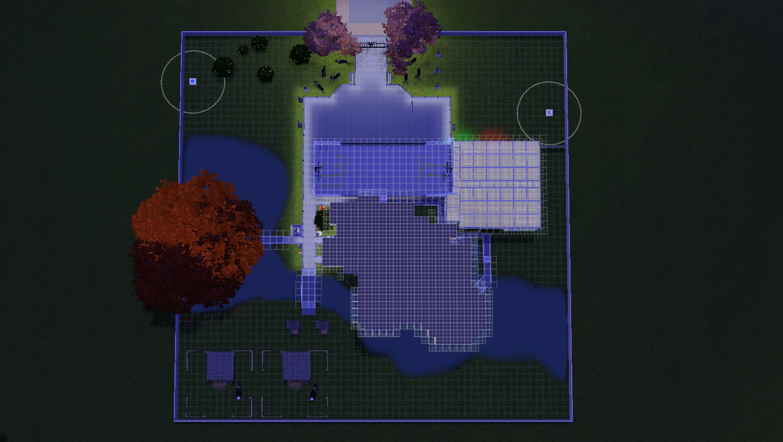 Screenshot-8.jpg