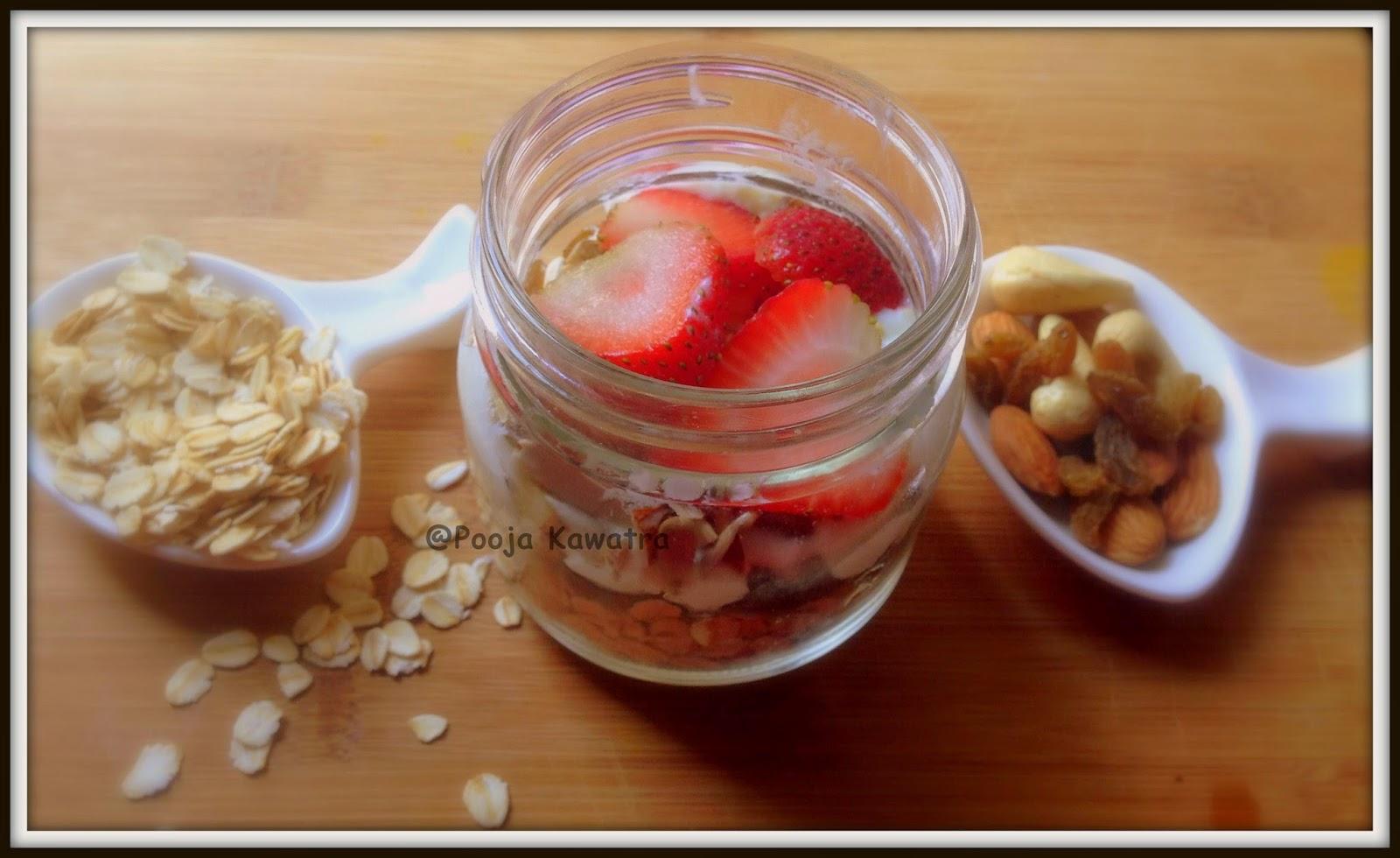 Can Babies Eat Jar Food Cold