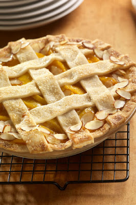 15 Incredibly Delicious Recipes to Celebrate National Pie Day