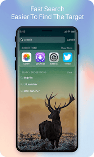 X Launcher Prime 1.5.1 Pro APK is Here!