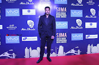 SIIMA 2017 Abu Dhabi Press Meet Stills  0011.JPG