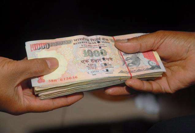 Law Web: Whether money lender not having valid money lending license can file dishonour of ...