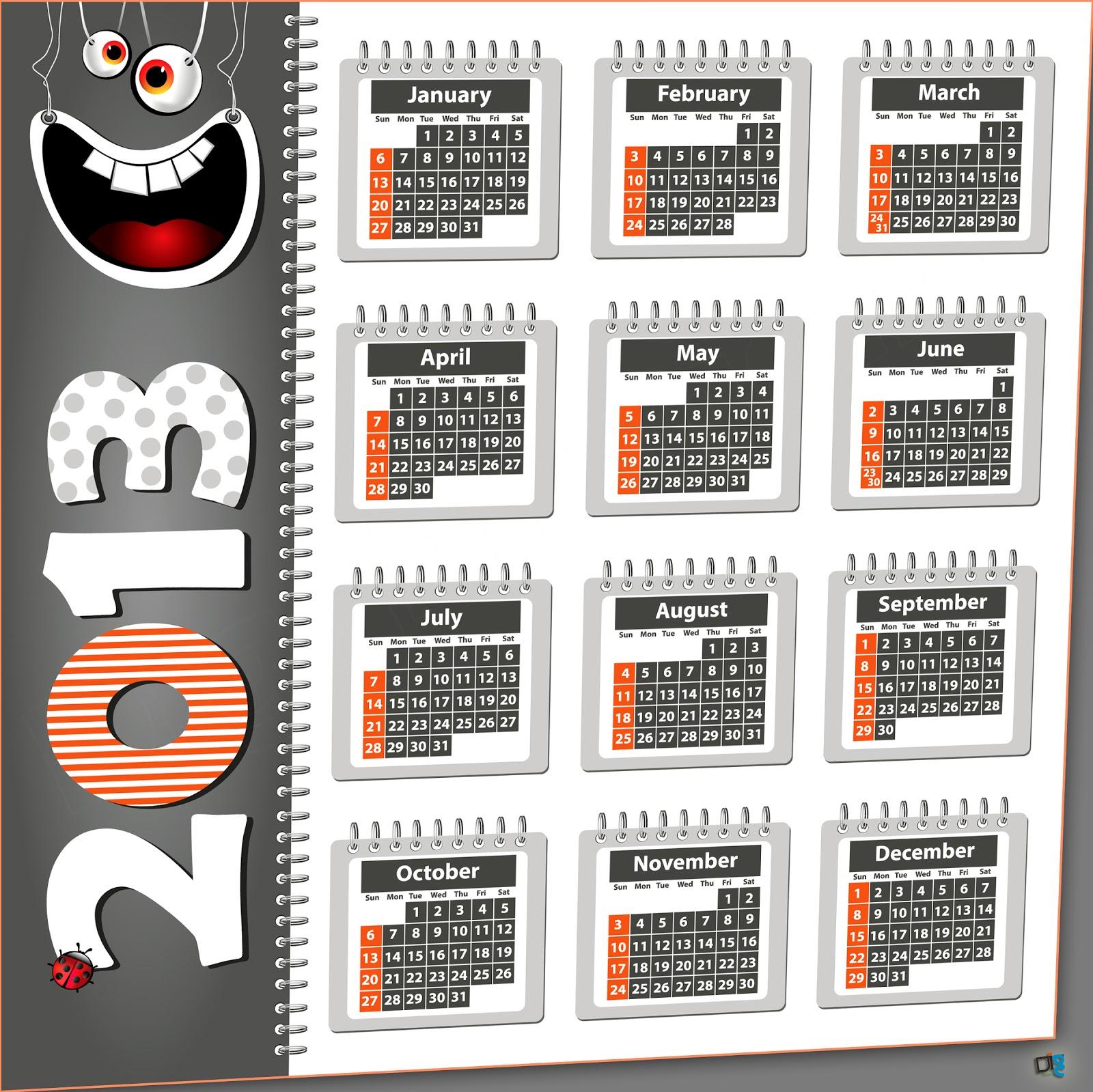 https://2.bp.blogspot.com/-Yxvp_DltlfU/UKy_jddFR1I/AAAAAAAADYc/EQGxIUiMHu0/s1600/2013+calendar+printalbe+in+hd+full+year.jpg