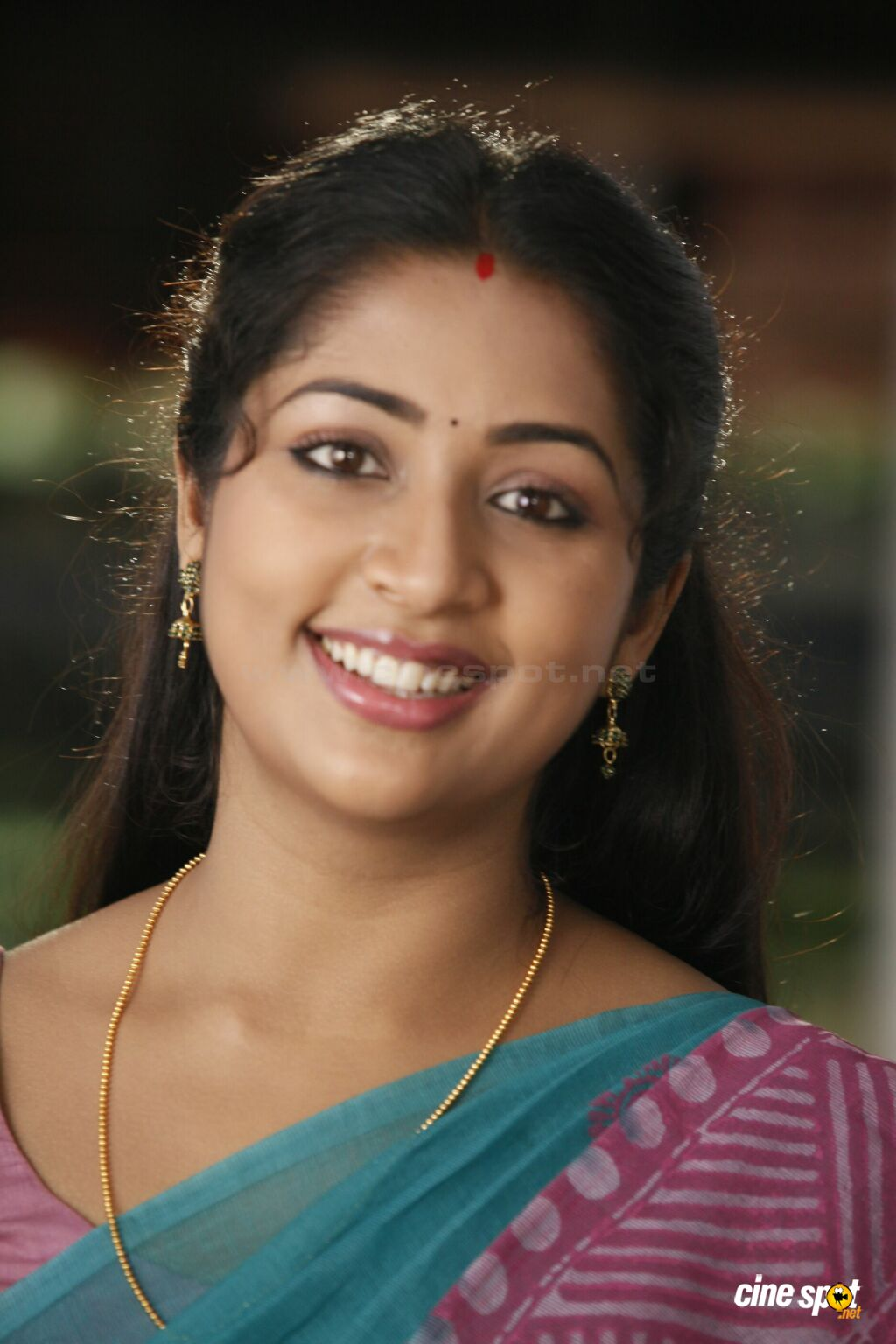 Sexy Navya Nair nudes (11 pictures) Pussy, Twitter, legs