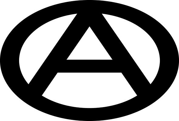 What-is-Anarchism-Definition-ما-هو-تعريف-الاناركية