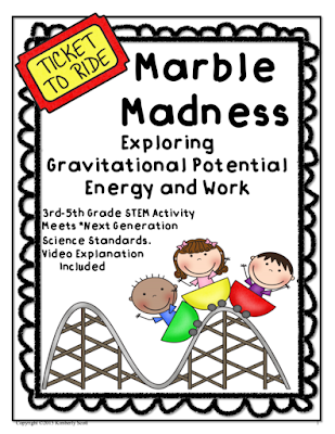 https://www.teacherspayteachers.com/Product/Exploring-Gravitational-Potential-Energy-and-Work-Marble-Roller-Coasters-2263572
