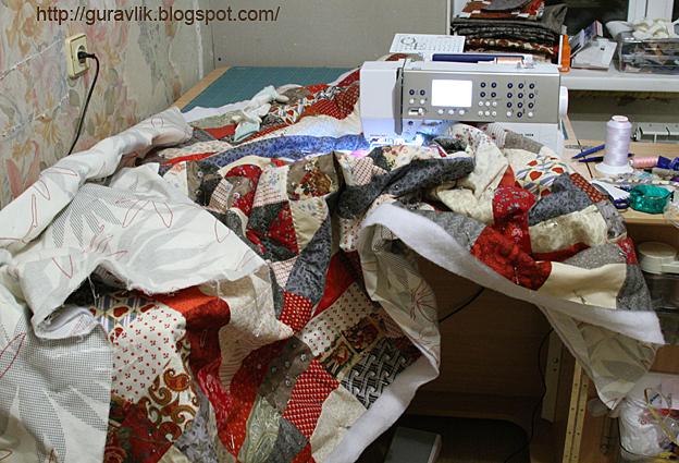 в мех шитье в ручную. вышивка и шитье из бисера и плетения.