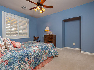 Canyon Painting is Sedona's full-service painting contractor for residential and commercial projects.