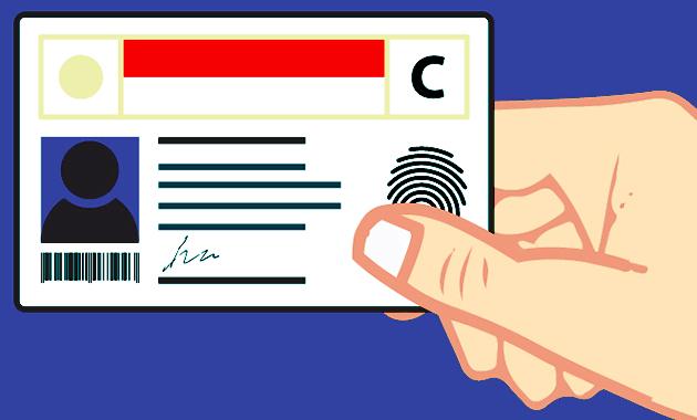 Syarat Membuat SIM A, B, dan C dan Prosedur yang Harus Dilakukan