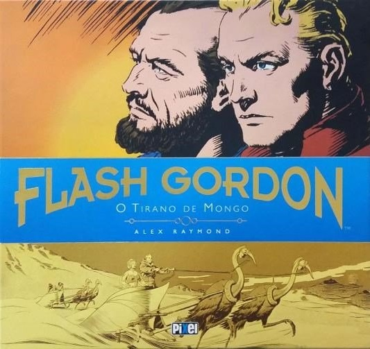 Flash+Gordon+2.jpg (533×503)