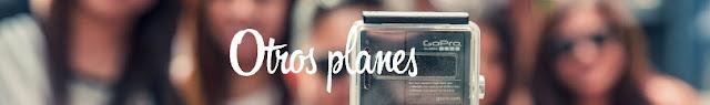 otros-planes-madrid