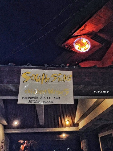 soutside wings cebu by gurlayas.blogspot.com