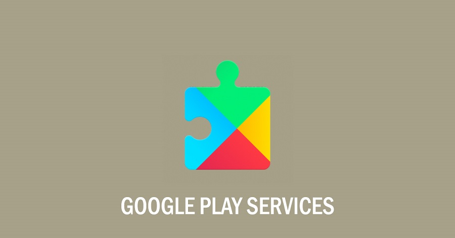 Google Play services v13.2.81 APK (Mobile OS) Update to Download