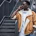 DOWNLOAD MP3: MR EAZI X ASEM – GBENZE