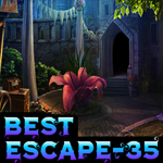 Games4King Best Escape Ga…