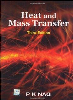 heat-and-mass-transfer-by-pk-nag-pdf