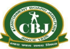 MP-Chavni-Parishad-Jabalpur-Cantt-CBJ-Jobs-Career-Vacancy-Exam-Date-Syllabus