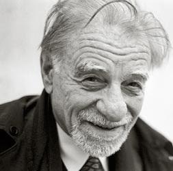 Σαν σήμερα … 1927, γεννήθηκε ο Karl  Müller.