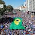 26ª Marcha para Jesus acontece em São Paulo neste feriado