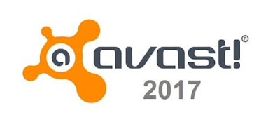 Avast Free Antivirus 2017 Setup Download