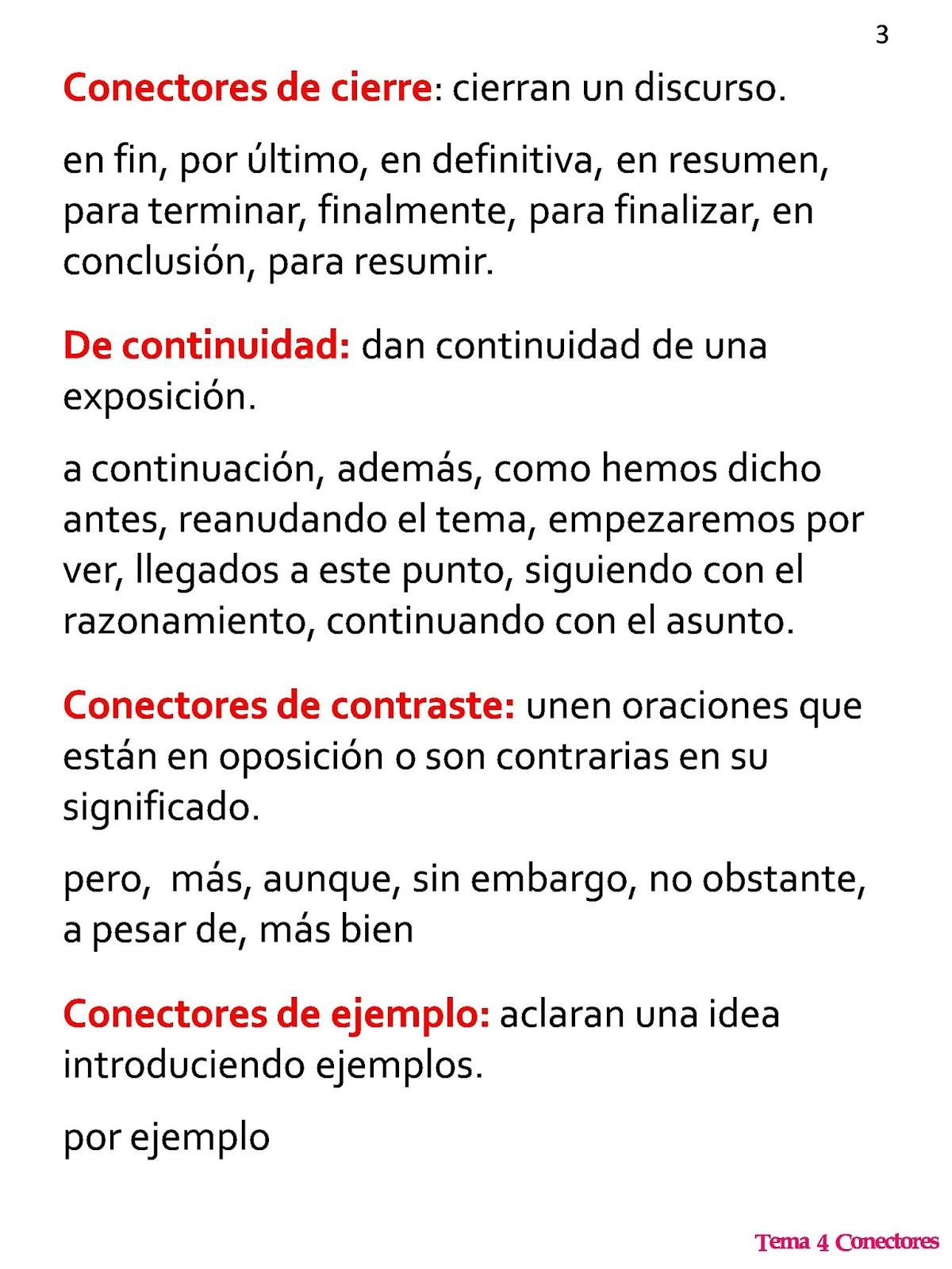 Atractivo Ejemplos Reanudan Resumen Colección de Imágenes ...