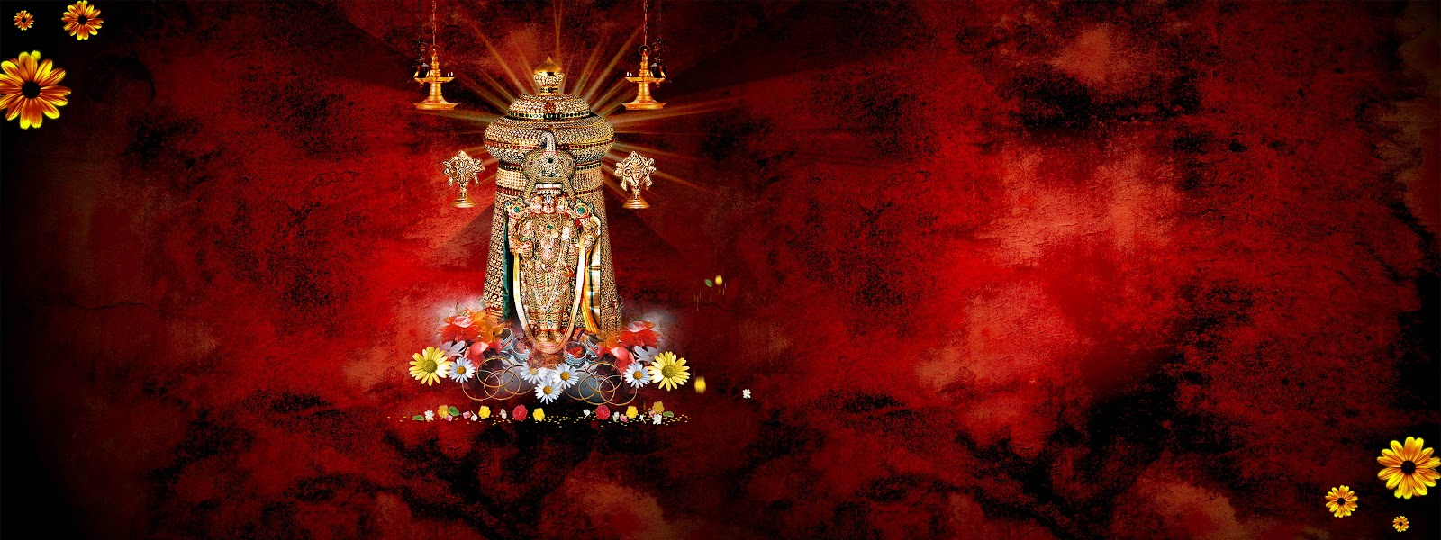 hard colour background fully contrast colour fully devotional are ...