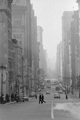 http://oldnewyorklandia.tumblr.com/post/158414531239/constantine-manos-fifth-avenue-series-1961