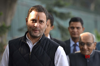 proposed-aiim-in-amethi-rae-bareli-a-major-poll-challenges-for--rahul-gandhi