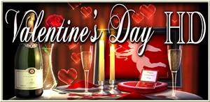Valentines Day HD