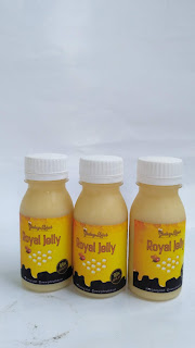royal jelly, manfaat royal jelly, khasiat royal jelly, kandungan royal jelly, supplier royal jelly, pemasok royal jelly, Peternak lebah, produsen royal jelly, royal jelly bandung, peternak lebah pemalang, supplier royal jelly bandung, penjual royal jelly, jual royal jelly jogja, agen royal jelly, distributor royal jelly malang, beli royal jelly denpasar, tempat beli royal jelly medan, tempat jual royal jelly pemalang, harga royal jelly, toko royal jelly, pusat royal jelly jakarta, dimana tempat membeli royal jelly di pemalang, harga royal jelly di medan