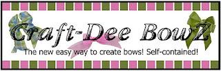 Craft-Dee BowZ