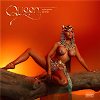 Download Mp3: Nicki Minaj - Queen (Álbum)