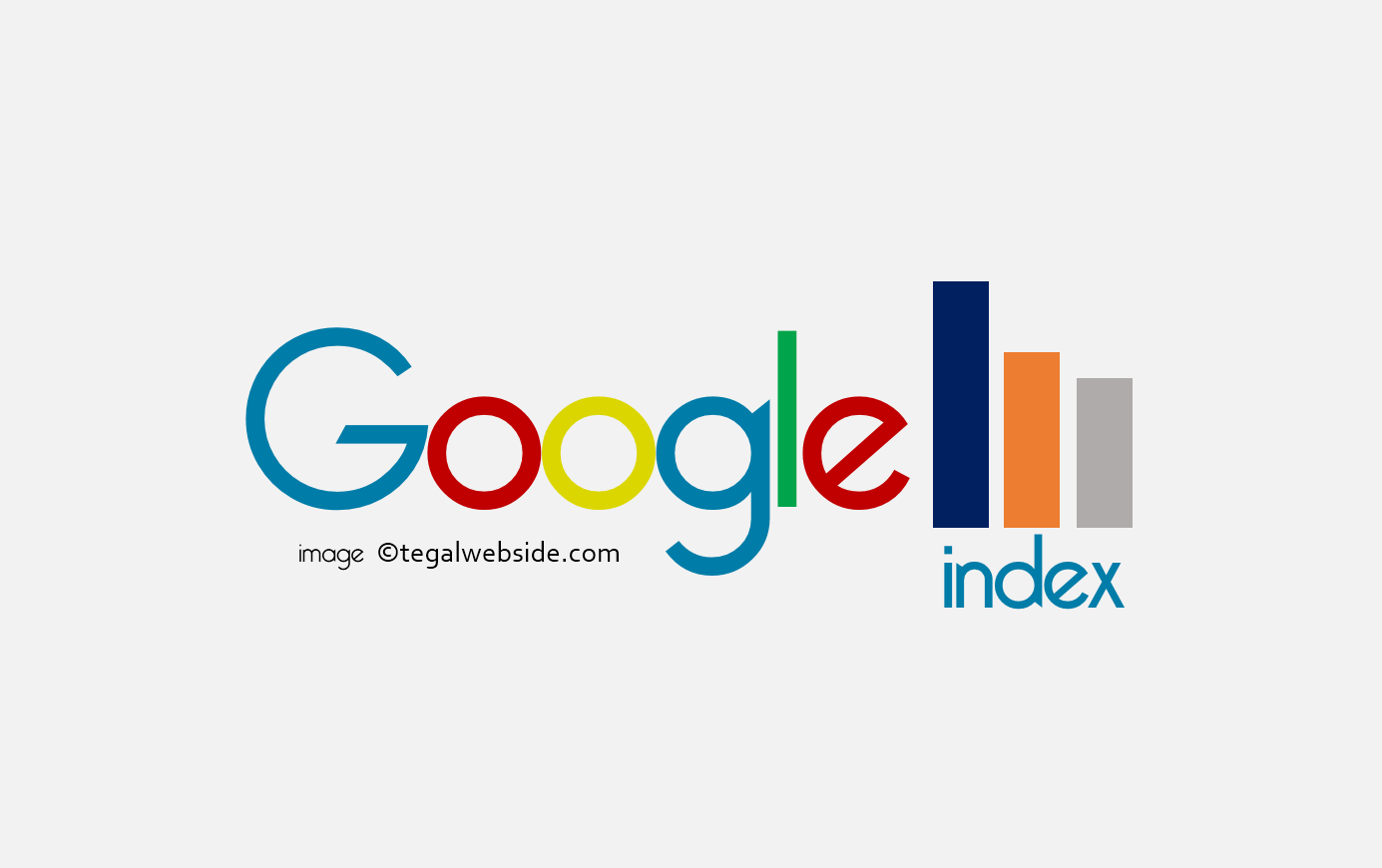 Penyebab Artikel Terkena Deindex Google