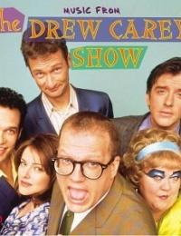 The Drew Carey Show 3   Bmovies
