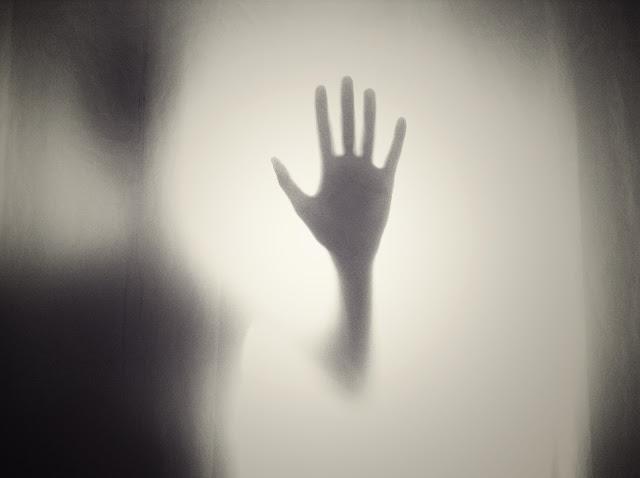 10 Jenis Fobia Paling Aneh di Dunia