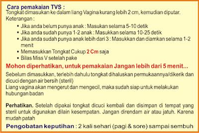 jual obat TVS rapet miss v kendor, jual obat TVS gurah miss v kendor, jual obat TVS peretkan miss v kendor, jual obat TVS seretkan miss v kendor, jual obat TVS peremajaan miss v kendor,