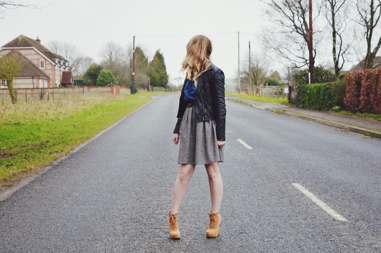 FashionFake Blog LookBook, fashion looks for Spring 2016, fashion bloggers, UK fashion blog