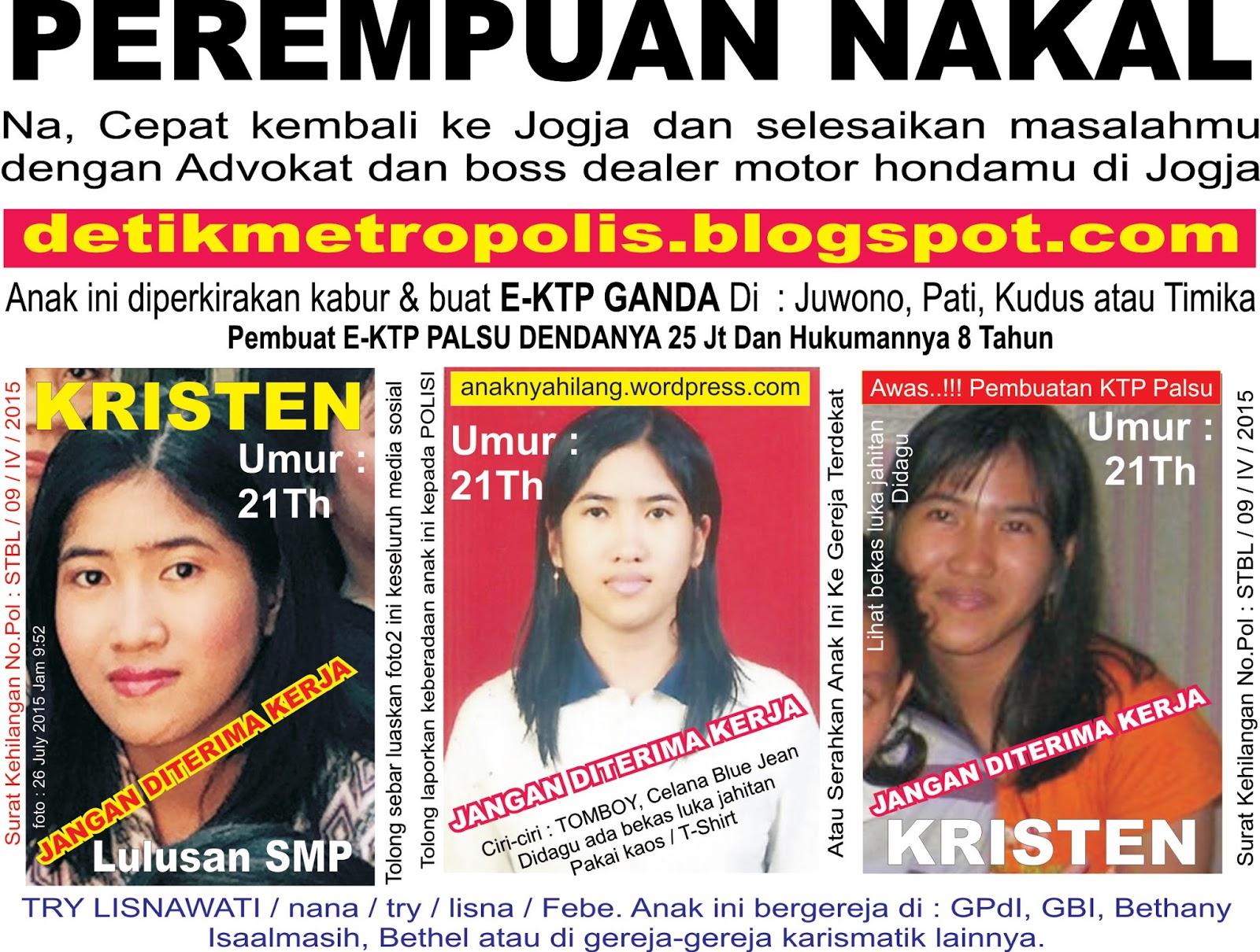 Image Result For Agen Pulsa Murah Di Tegal Timur