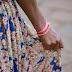 Festivale: Onde a cultura popular do Vale do Jequitinhonha se faz viva