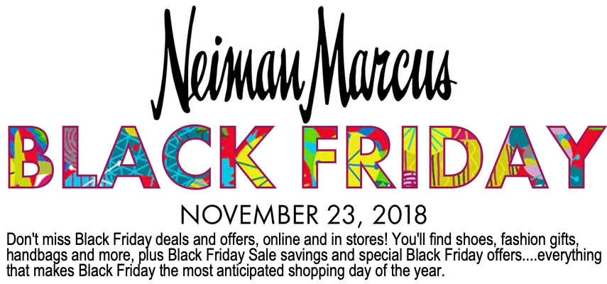 2d9f20ab9a3 LOOKandLOVEwithLOLO  BLACK FRIDAY AT NEIMAN MARCUS