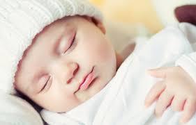 Hindari Gangguan Syaitan Pada Saat Bayi Dilahirkan