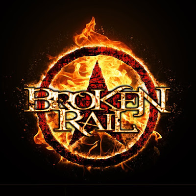 "BrokenRail Release ""Walk Again"" Video"