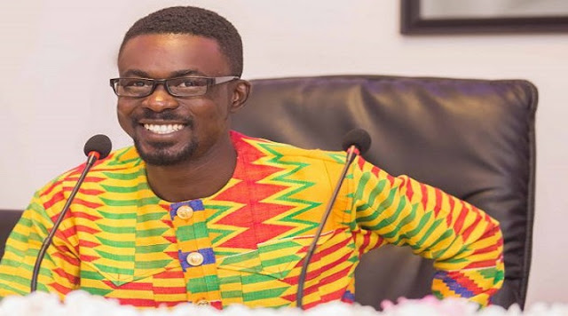 Zylofon boss made his money from occultism - Pastor alleges